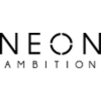 neon ambition seo