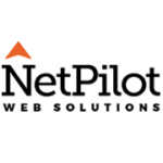 NetPilot Web Solutions