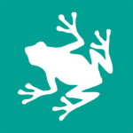 Razorfrog Web Design