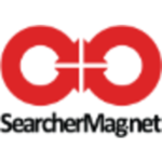 SearcherMagnet