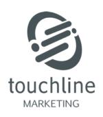 Touchline Marketing