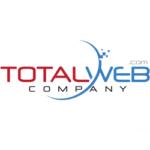 Total Web Company