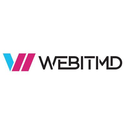 Webitmd Reviews Seoblog Com