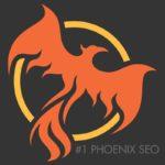 #1 Phoenix SEO
