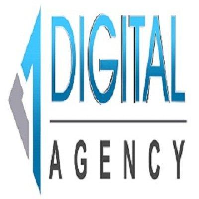 Digital Agency photo