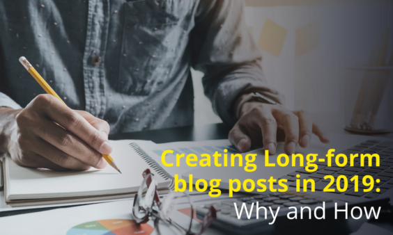 how to create logform content