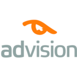 AdVision Marketing