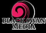 Black Swan Media Co.