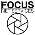 Focus Internet Services