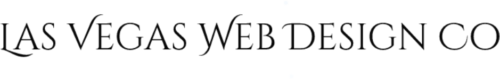 Las Vegas Web Design Co Logo