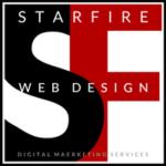 Starfire Web Design
