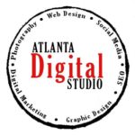Atlanta Digital Studio, LLC