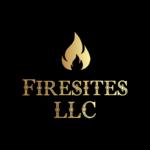 Firesites, LLC