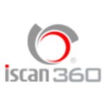 ISCAN 360