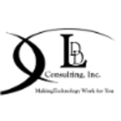 ldd consulting