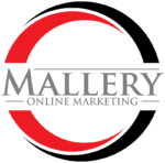 Mallery Online Marketing