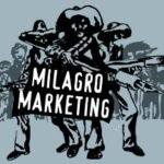 Milagro Marketing