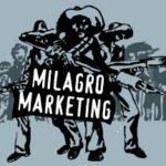 Milagro Marketing