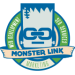 Monster Link Marketing