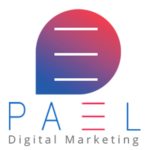 Pael Digital Marketing Agency