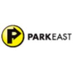 Park East, Inc.