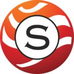 SunCity Advising SEO Company