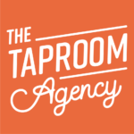 The Taproom Agency