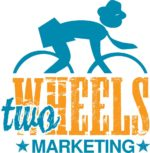 Two Wheels Marketing LLC