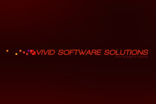 Vivid Software Solution photo