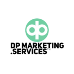 DP Marketing.Services