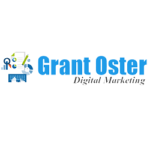 Grant Oster Digital Marketing