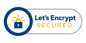 lets-encrypt-badge
