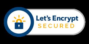 lets-encrypt-badge