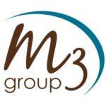 M3 Group