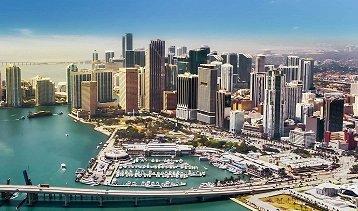 Hart SEO- Miami Florida image 1