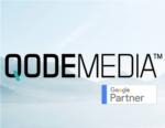 Qode Media