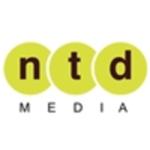 NTD Media