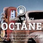 Octane Advertising & Design