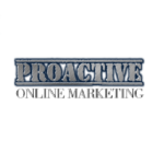 Proactive Online Marketing