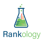 Rankology