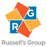 Russell's Group