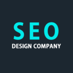 SEO Design Company LLC
