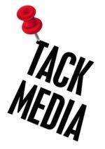 Tack Media