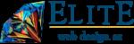 Elite Web Design AZ