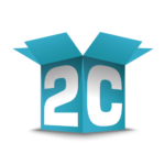 2C Website Development Group