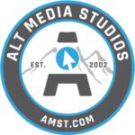 Alt Media Studios