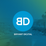 Bryant Digital