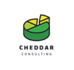 Cheddar Consulting