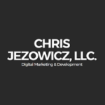 Chris Jezowicz, LLC / Digital Marketing & Development