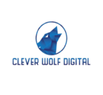 Clever Wolf Digital